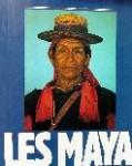 medium_Maille_a_partir_avec_les_Mayas_00.jpg