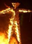 medium_Tres_chere_originalite_Burningman.jpg