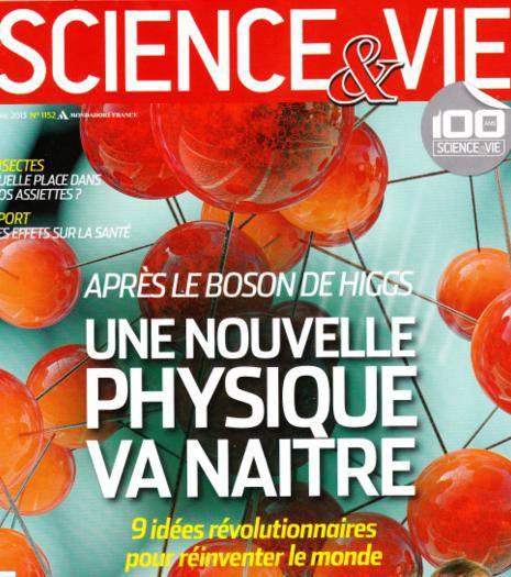 R flexions du miroir archives for Miroir quantique