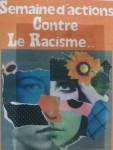Migrer pour vivre ou survivre_Racisme.jpg