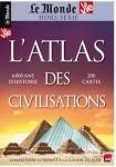 Les civilisations ca va ca vient_10.jpg