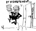 20091015Van Rompuy discret.jpg