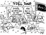 20091220Noel 2009.jpg