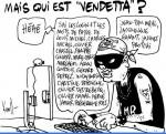 20091022Hacking Vendeta.jpg