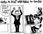 20100107De Gucht et Congo.jpg