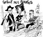 20090421Pirates partout.jpg