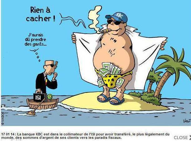 """Résultat de recherche d'images pour """"caricatures argent et école riches et pauvres"""""""