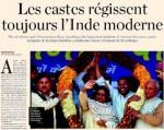 Sucer mais pas avaler(3) Castes.jpg