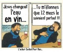 boisson,vin
