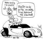 20040531Voiture out.jpg