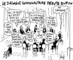 20081008 Crise communautaire.jpg