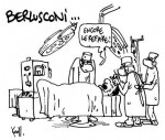 20091215Berlusconi chirurgie.jpg