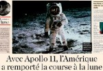 Les croisades à la croisée des chemins_Apollo11.jpg