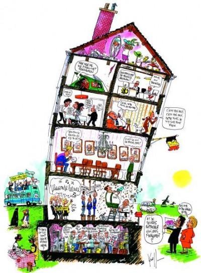 20100428La maison enchantée.jpg
