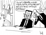 20090206Sarkozy interview.jpg