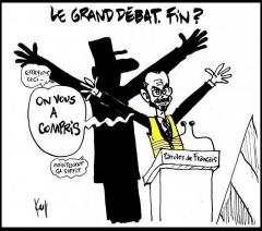 Le grand débat français.JPG