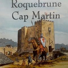 chateau Roquebrune.jpg