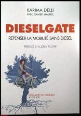 Dieselgate.JPG