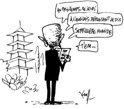 20100416Van Rompuy Haïkus.jpg