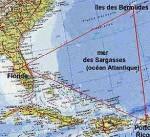 Les triangles des Bermudes_00.jpg