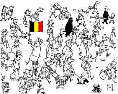 20100517Manifestation pour la Belgique.jpg