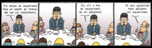 volontaire.JPG