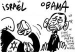 20090602Obama Israel.jpg