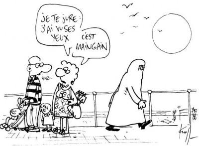 20100426Maingain en bourqa.jpg