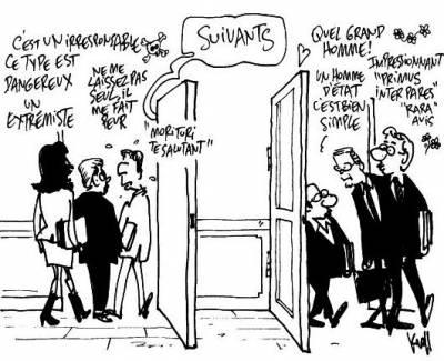 20100623Chez De Wever.jpg