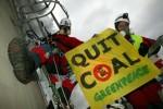 L'éconologie_Greenpeace.jpg