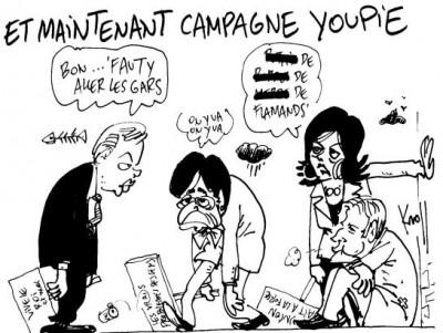 20100503En Campagne.jpg