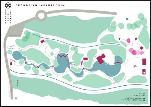 jardin japonais.PNG