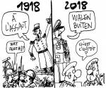 201104201918 et 2018.jpg