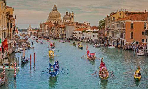 Venise.PNG