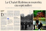 Chalet Robinson sans vendredi.jpg