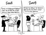 20090904 2008 et 2009 banques.jpg
