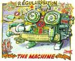 20090812Régularisation.jpg
